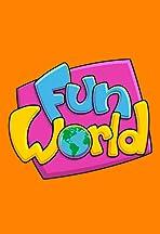 Fun World