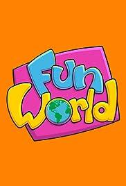Fun World Poster