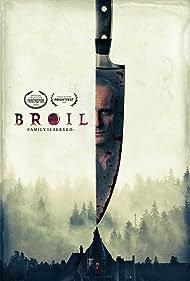 Broil (2020)
