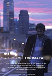 This Time Tomorrow Poster