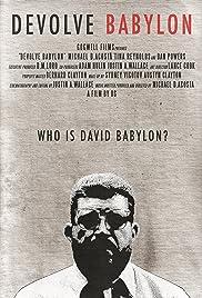 Devolve Babylon (2014) 720p