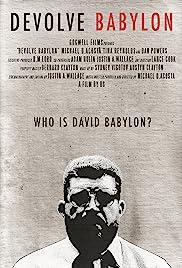 Devolve Babylon