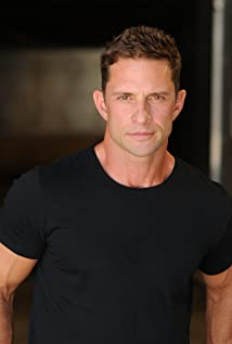 David Fumero New Picture - Celebrity Forum, News, Rumors, Gossip