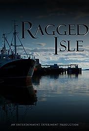 Ragged Isle Poster