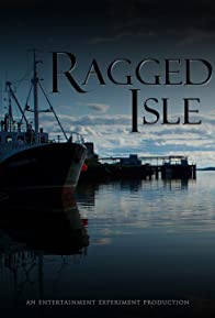 Primary photo for Ragged Isle