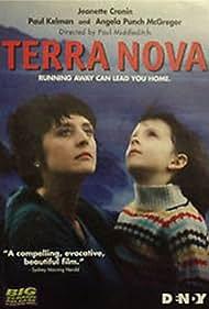Terra Nova (1998)