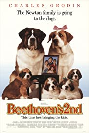 LugaTv | Watch Beethovens 2nd for free online