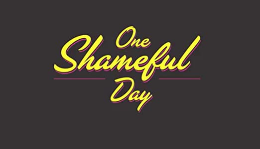 MP4 movie downloads mobile One Shameful Day USA [720p]