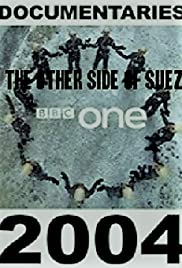 The Other Side of Suez Poster