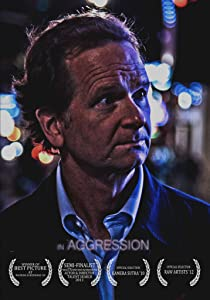 TV movie links download In Aggression by none [WEBRip]