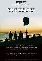 Gedichten uit Zee