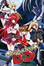 What We Know about Highschool DxD Season 5 So far