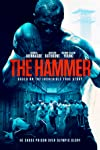 The Hammer (2017)