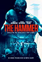The Hammer (2017) Poster