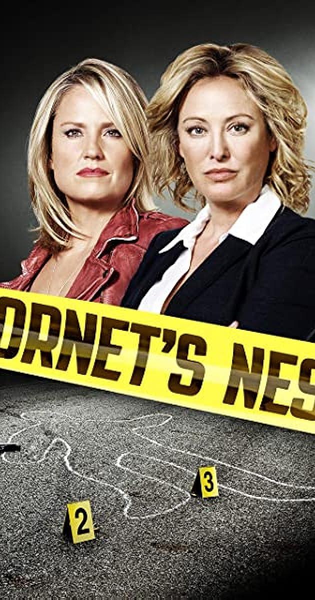 Hornet's Nest (2012)