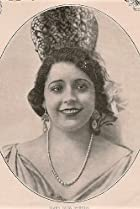 Elisa Ruiz Romero