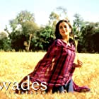 Gayatri Joshi in Swades: We, the People (2004)