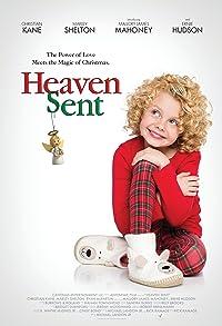 Primary photo for Heaven Sent