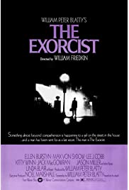 The Exorcist (1973) film en francais gratuit