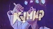 Kumir (1988)