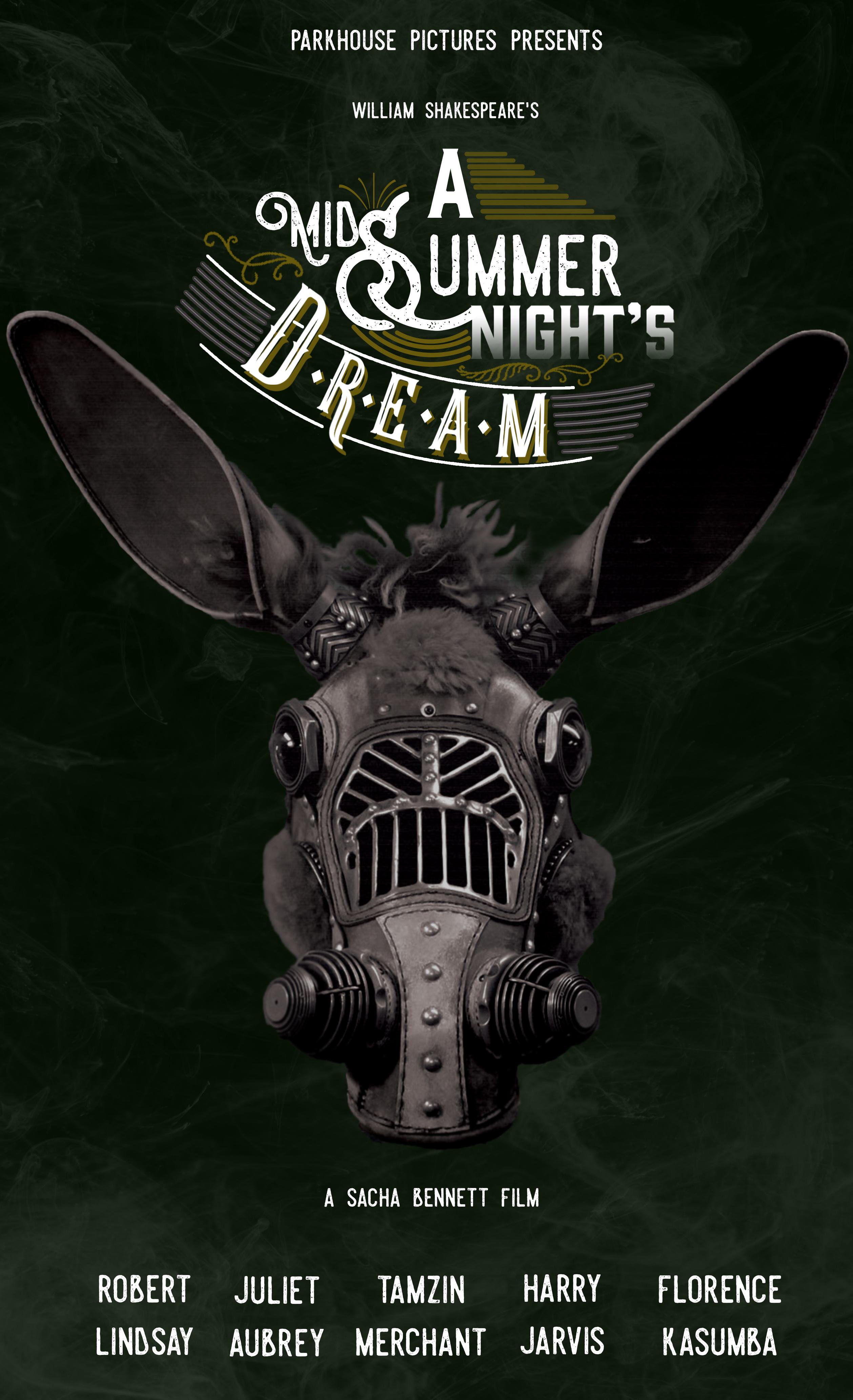A Midsummer Nights Dream Imdb