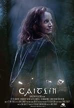 Caitlín