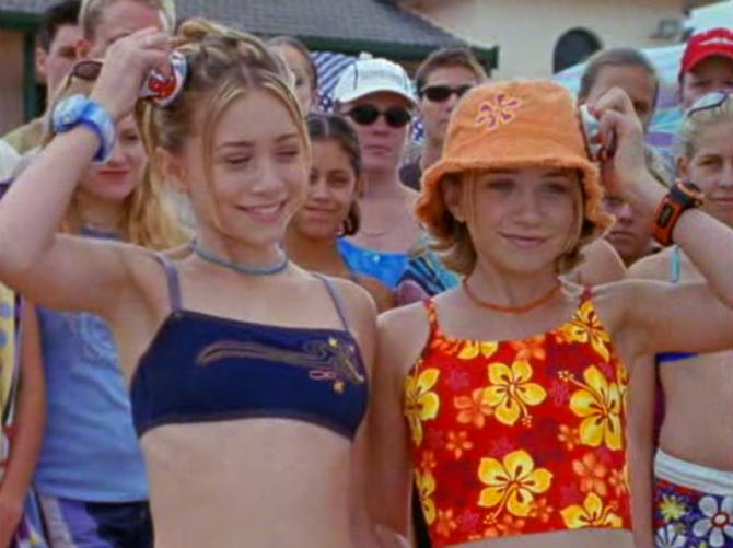 our lips are sealed mary kate and ashley trailer