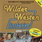 Wilder Westen inclusive (1988)
