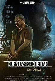 Cuentas Por Cobrar Poster
