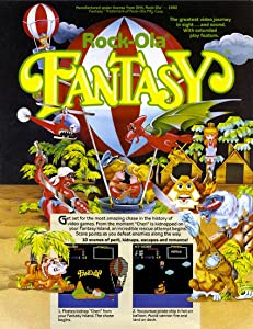 Psp full movie downloads for free Fantasy Japan [1920x1280]