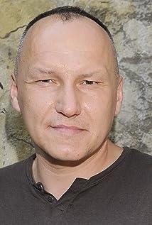 Mariusz Jakus Picture