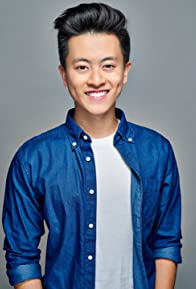 Primary photo for Alan Chow