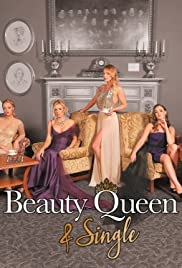 Beauty Queen and Single Poster