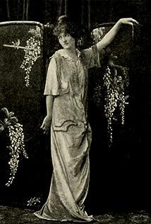 Eleanor Woodruff Picture