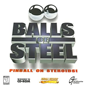Good downloading movie sites Balls of Steel by [h264]