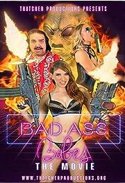 Ron Jeremy - IMDb