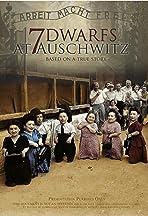 7 Dwarfs At Auschwitz