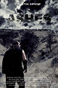 Ashes full movie download mp4