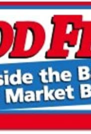 Food Fight: Inside The Battle for Market Basket (2016) 1080p
