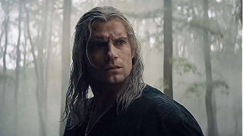 The Witcher Tv Series 2019 Imdb