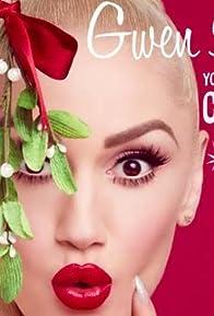 Primary photo for Gwen Stefani's You Make It Feel Like Christmas