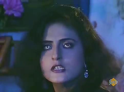 The Zee Horror Show (1993)