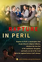 Christian Video: Rapture in Peril - God Is My Light and My Salvation