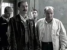 Liquidation (2007)