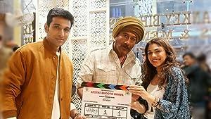 Atithi Bhooto Bhava movie, song and  lyrics