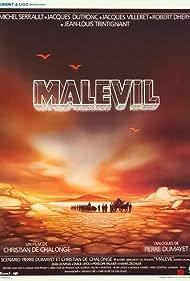 Malevil (1981)