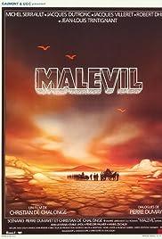 Malevil (1981) film en francais gratuit