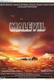 malevil film
