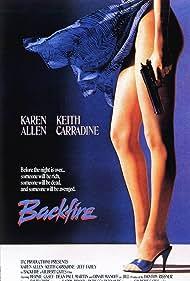 Backfire (1987)
