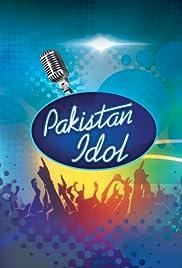 Pakistan Idol (TV Series 2013– ) - IMDb
